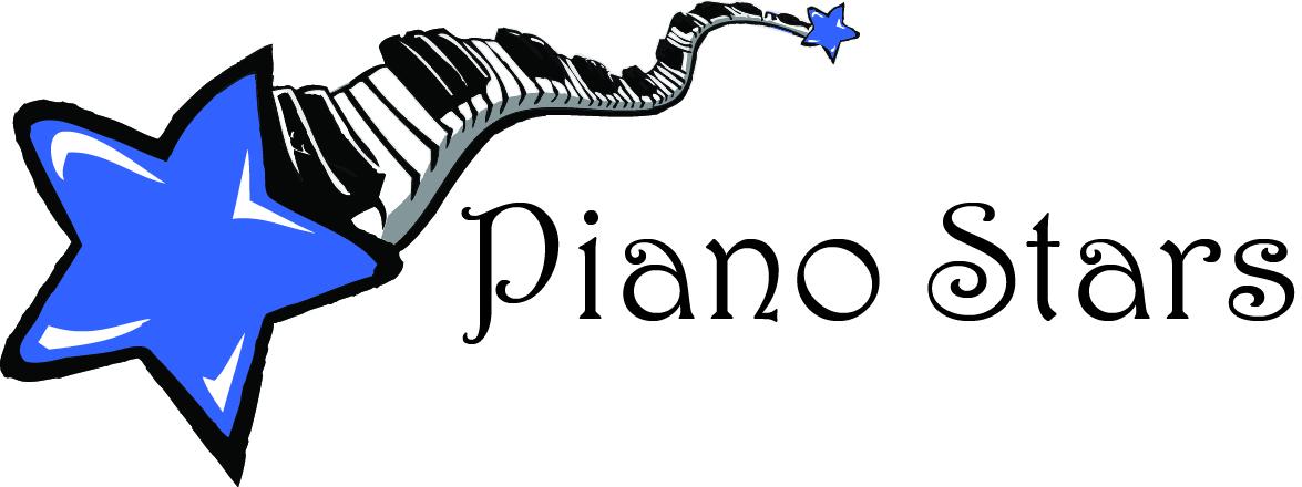 Piano Stars Piano Lessons