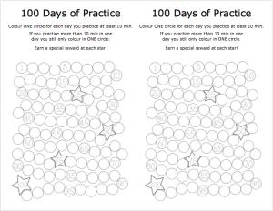 100DaysPractice