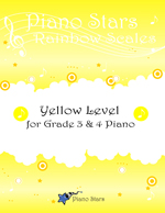 webCoverYellow